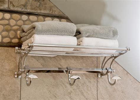 train rack bathroom shelf train racks for bathroom traditional with shower tub