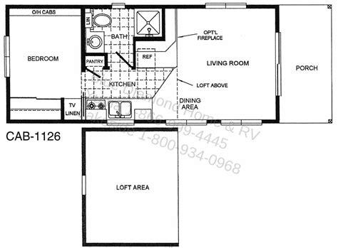 park model home floor plans breckenridge park model floor plans park model floor
