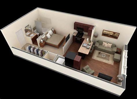 Narrow Apartment Floor Plans narrow compact small apartment floor plans homescorner com