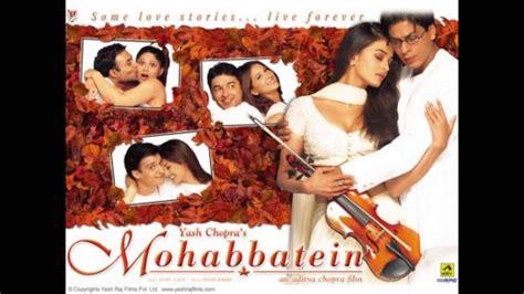kumpulan judul film indonesia sedih kumpulan film shahrukh khan paling populer dan laris di