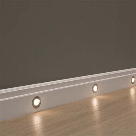 House Design Online sx 155 cable skirting board interior architectural
