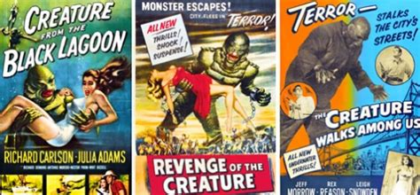 the creature chronicles exploring the black lagoon trilogy books book review the creature chronicles exploring the black