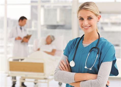 Resume Samples Tips by Nurse Interview Questions And Answers Snagajob