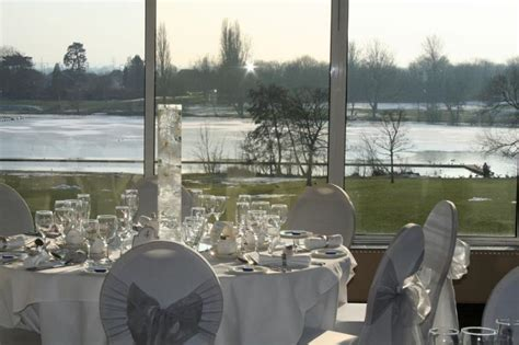 boat house online the boathouse bexleyheath book restaurants online with
