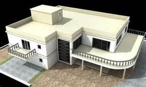 architect house designs 3d architect home design house design ideas