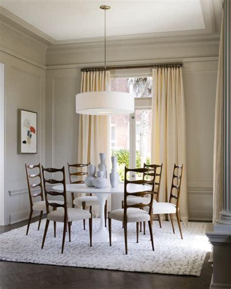 San Francisco Interiors Inc by San Francisco Decorators Showcase Dining Room San Francisco By Leverone