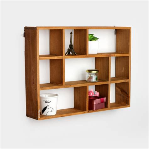 regal shop regal k 252 che holz bazimmer regale holz werbeaktion shop