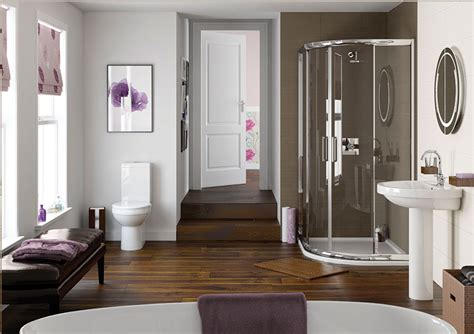 perfect bathroom must haves that make the perfect bathroom as voted by