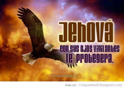 imagenes hermosos de dios imagenes cristianas imagenes cristianas jesus en ti confia