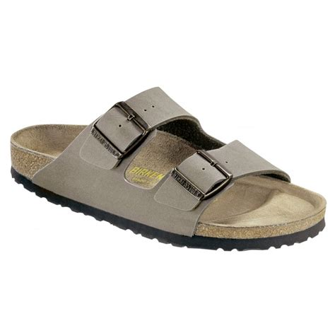 birkenstock type sandals birkenstock birkenstock arizona 151211 classic