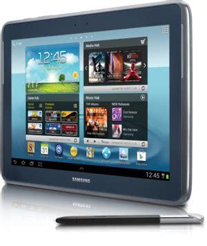 Samsung Terbaik 5 android talbet terbaik souletz