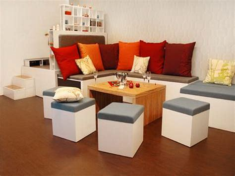 modern furniture small spaces contemporary furniture for small spaces small sitting