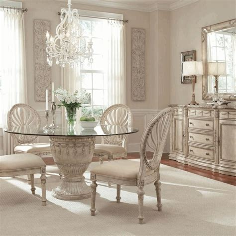 Rustic Area Rugs For Dining Room Rustic Farmhouse Table Room Chandelier Pool