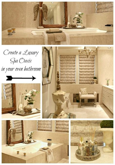 relaxing bathroom retreat create a luxury spa oasis the design relaxing bathroom retreat create a luxury spa oasis the