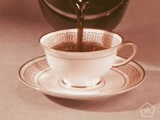 gif images coffee gif by okkult motion pictures find on giphy