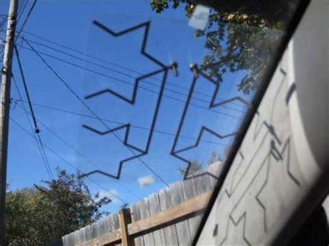 mobile hd fractal antenna    youtube
