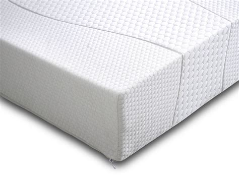 Foam Mattress King by Sareer Memory Foam King Size Mattress