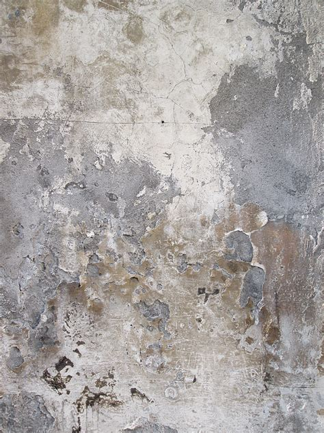 wall paint that doesn t get dirty free images rock white antique retro floor old