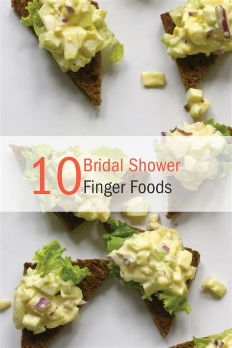 bridal shower recipe ideas 86 bridal shower finger food wedding bridal shower ideas chalkboard style glasses baby food