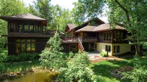 Not So Big House A Quot Not So Big House Quot Designed By Sarah Susanka For Sale