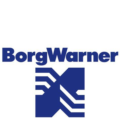 new dodge logo | 2018 dodge reviews