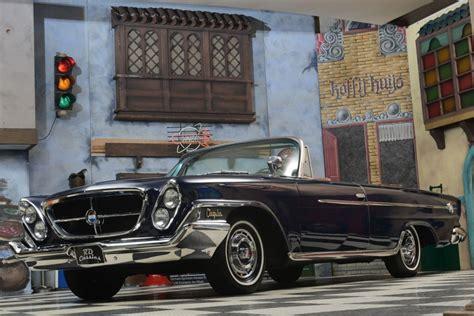 Chrysler 300 Used Cars by Chrysler 300 Used Cars For Sale Html Autos Weblog