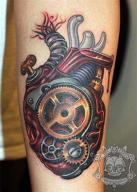 biomechanical tattoo ireland herz motive f 252 r m 228 nner und frauen tattoo spirit
