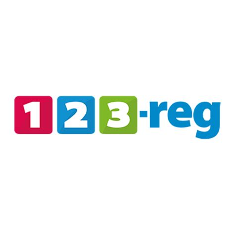 123 Find Uk Domain Name Registration And Web Hosting Services 123 Reg