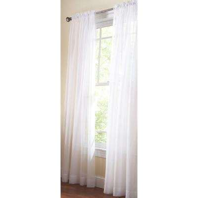 home depot window curtains martha stewart living curtains drapes window