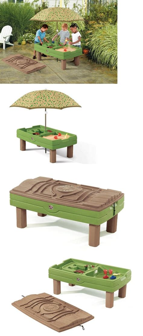 sand and water tables for toddlers best 25 water tables for toddlers ideas only on