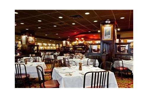 sparks steakhouse coupon