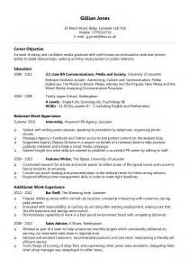 How To Make A Proper Resume Format by Resume Format Learnhowtoloseweight Net