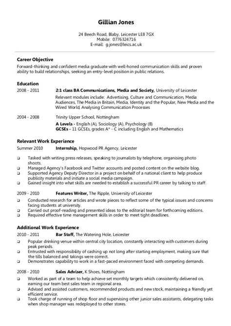 How To Format Resume by Resume Format Learnhowtoloseweight Net