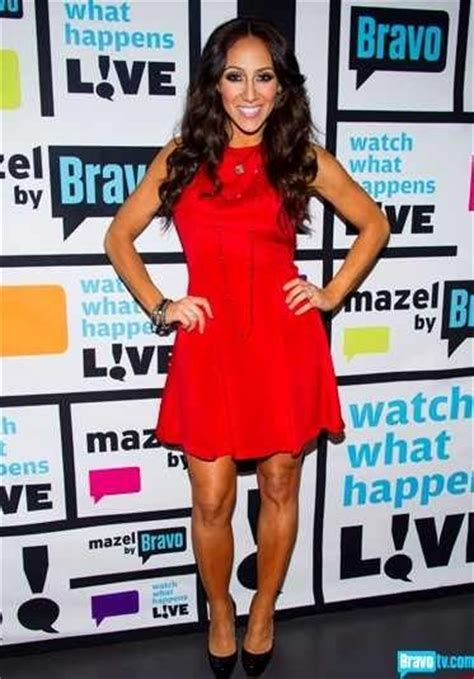 melissa gorga is african american 69 best reality images on pinterest melissa gorga real