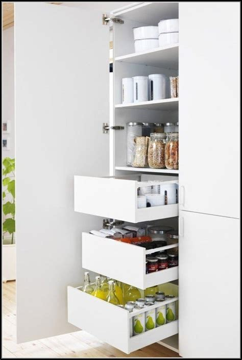 Ikea Pantry Cabinets Canada Pantry : Home Design Ideas
