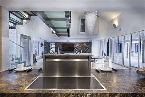 st martin villa vanessa deleon associates nyc st maarten villa by vanessa deleon 2015 interior design