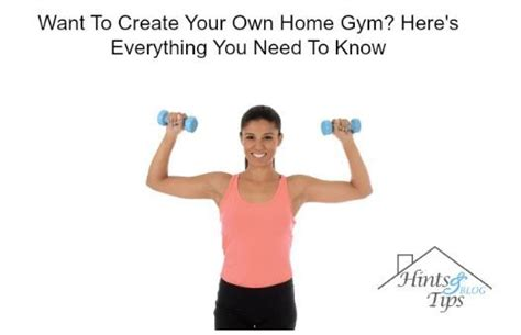 2343 Best Health And Exercise Images On Pinterest Create Your Own Home Workout
