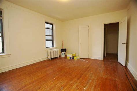 st brooklyn ny  apartment  rent  brooklyn ny apartmentscom