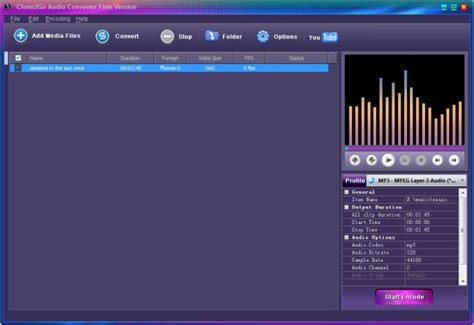 free download mp3 converter mobile phone wma to mp3 converter