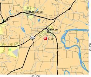 97114 zip code dayton oregon profile homes