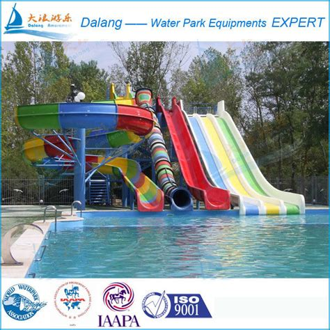 backyard pool water slides swimming pools for sale swimming pool water slide for outdoor for sale swimming