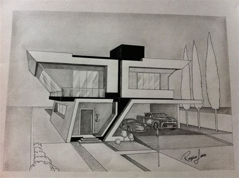 14 best images about architectural drawing on sketching student travel and