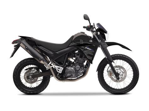 Röhrenlen Kaufen by Gebrauchte Yamaha Xt 660r Motorr 228 Der Kaufen