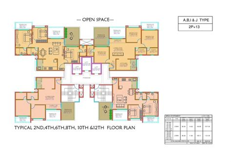 western floor plans sophisticated western house plans pictures best idea