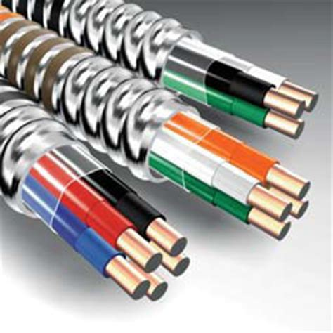 kaf tech leading electrical cable manufacturer and - 10 2 Mc Cable Price
