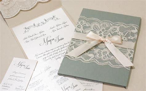 tendencias 2018 invitaciones boda pliegues papel sobres diptico estudio posidonia 2 186 paso elegir invitaciones de boda mepoca