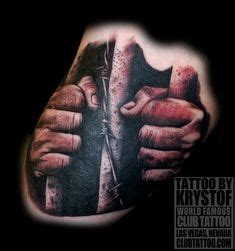 nevada tattoo laws 1000 images about tattoos i ve done on