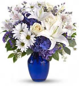 Tropical Plants Ireland - beautiful in blue t209 3b barstow floral amp bridal