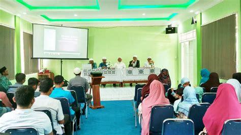 biografi buya hamka singkat study banding ponpes as salam al islam palembang di ponpes
