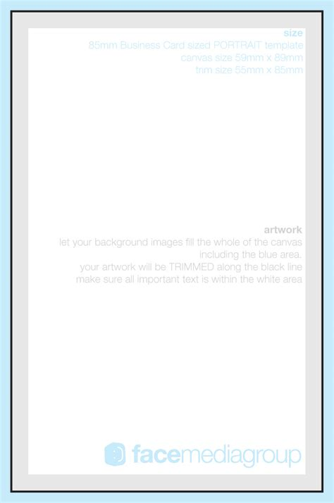 upload image to a blank business card template page blank business card templates white gold